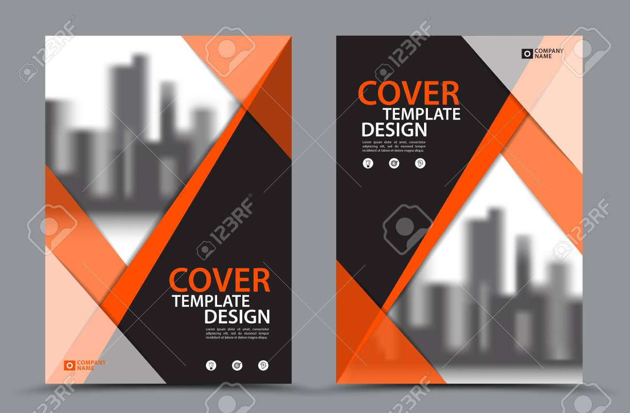 music brochure templates.html