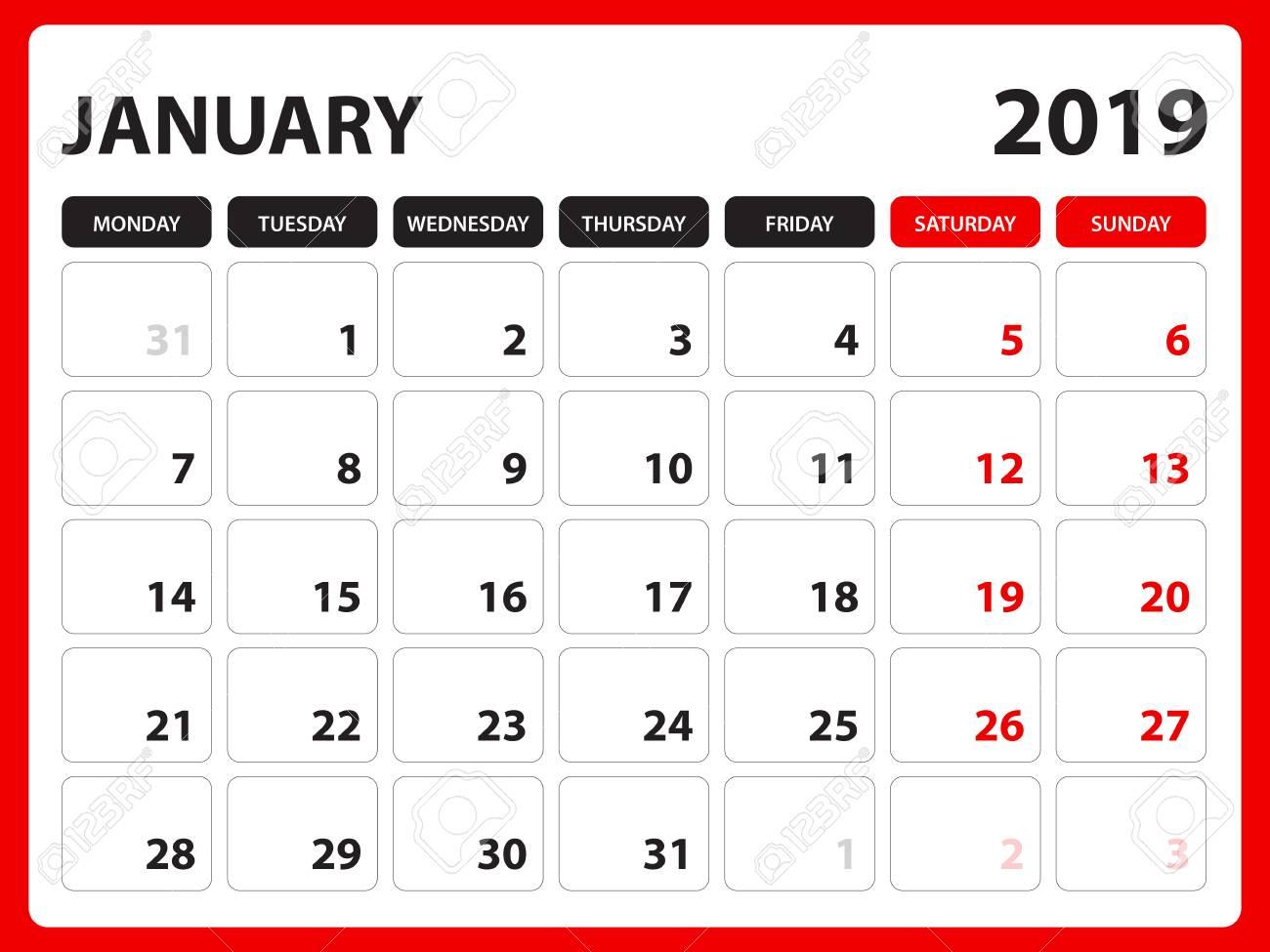 Tuesday January Stock Illustrations – 4,625 Tuesday January Stock  Illustrations, Vectors & Clipart - Dreamstime