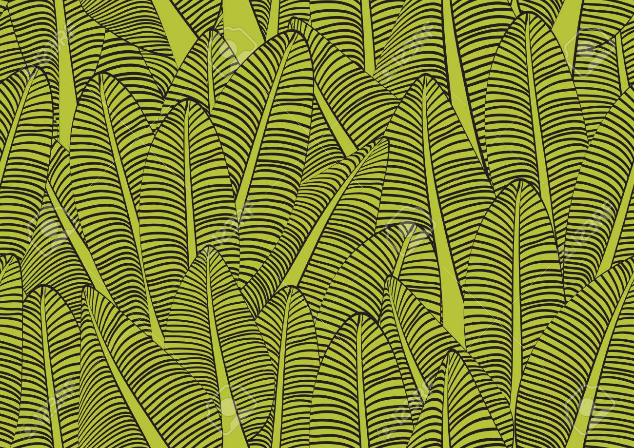 Unique Banana Leaf Wall Decor Images - Wall Art Collections ...