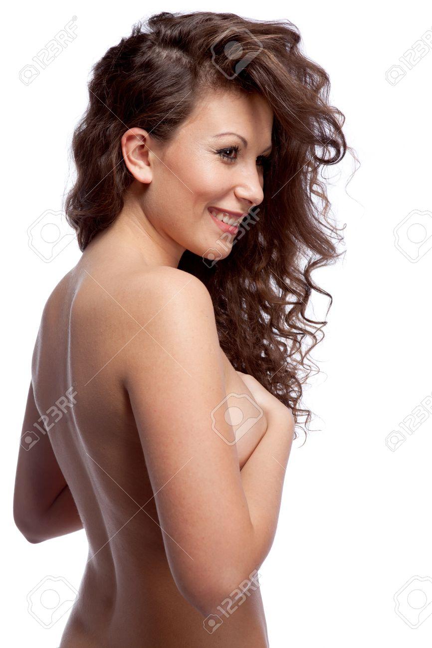 Sexy women stories