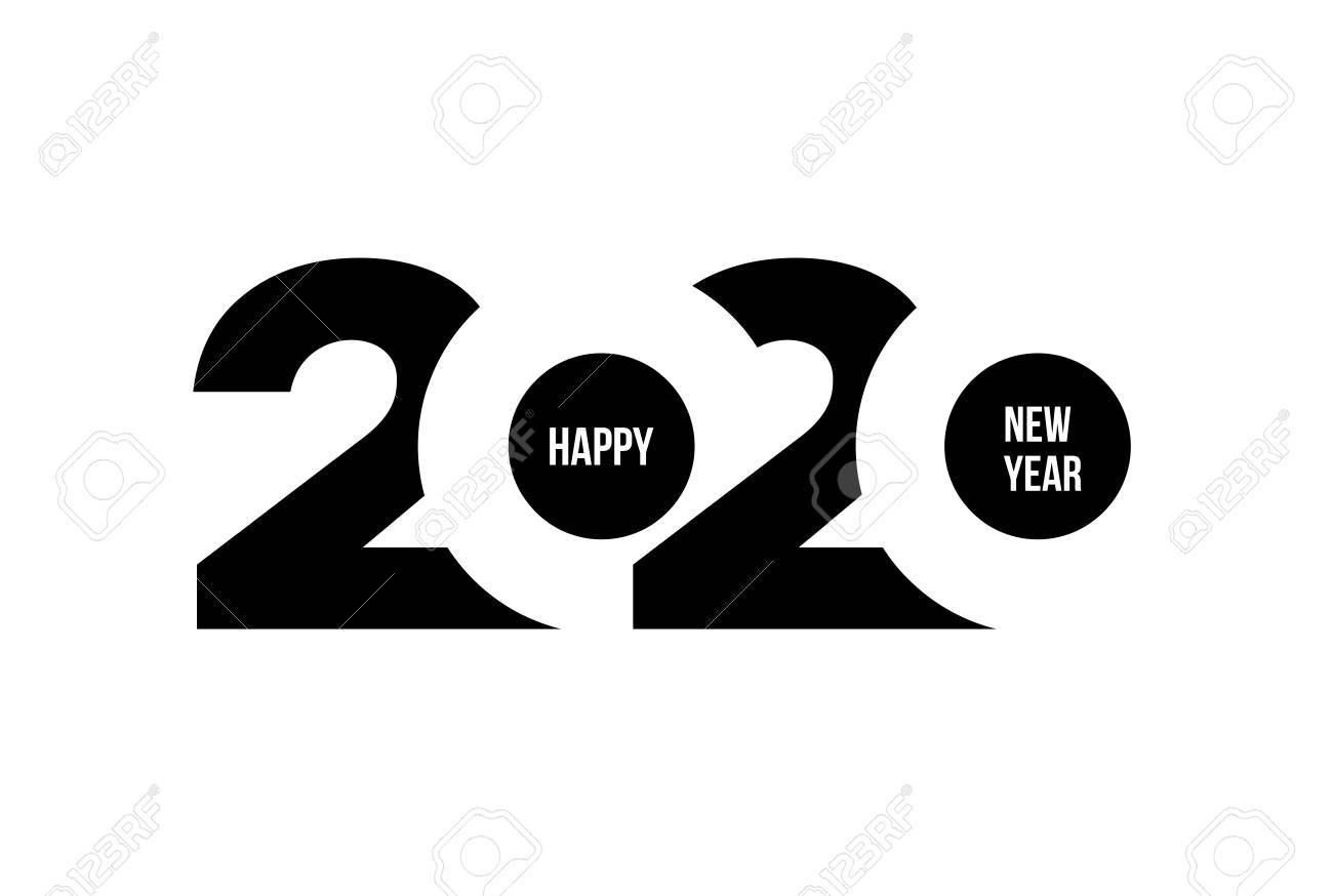 Happy New Year Text 48