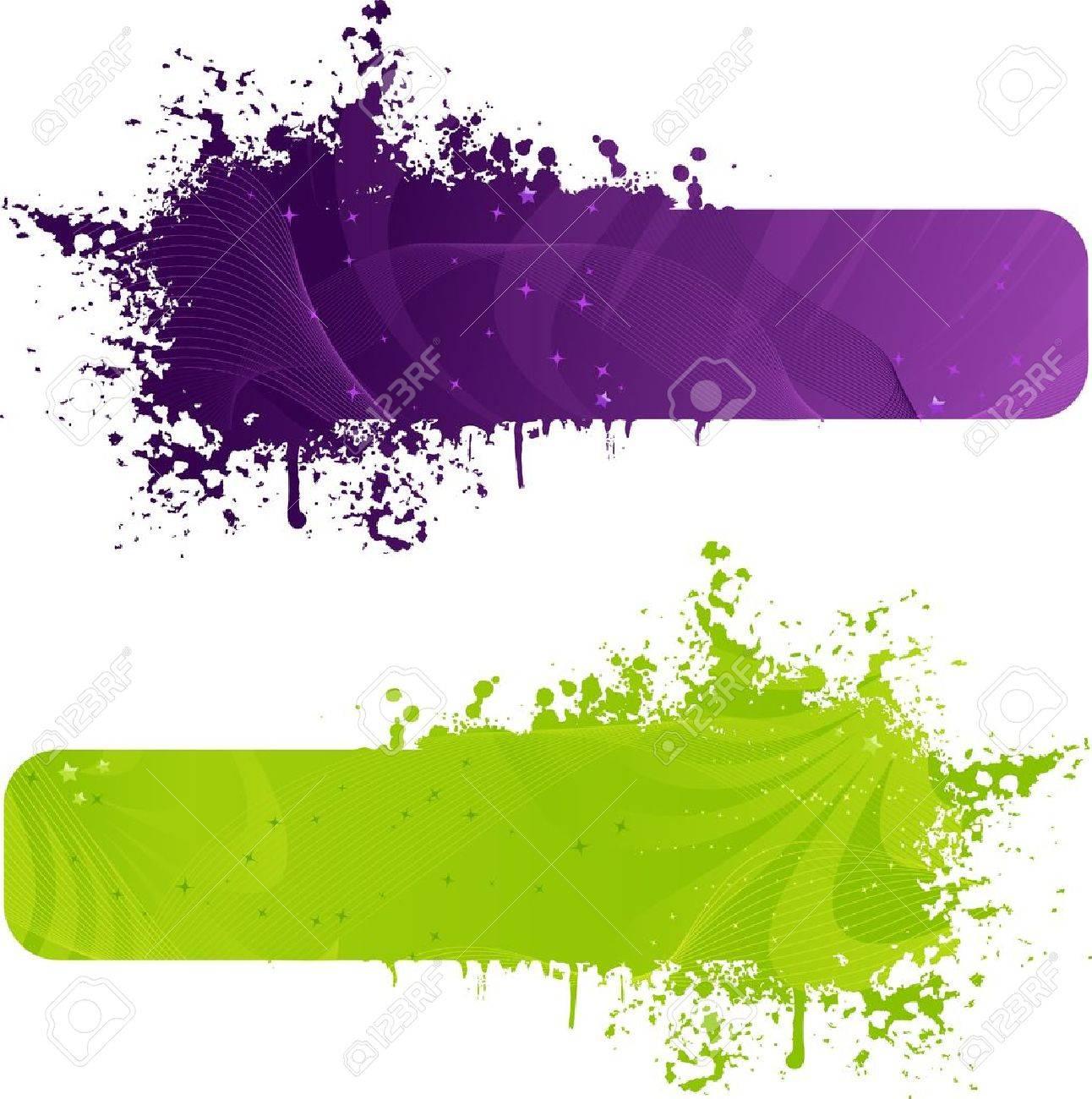 Contemporáneo Uñas Diseños Con El Color Púrpura Colección - Ideas de ...