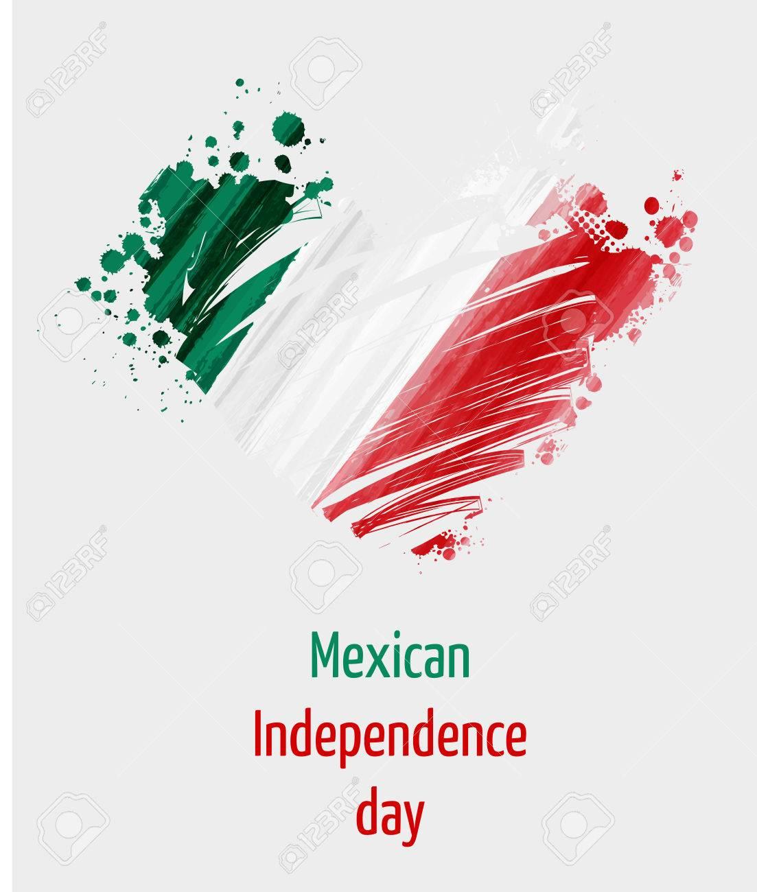 Charmant Mexikanische Flagge Färbung Blatt Zeitgenössisch ...
