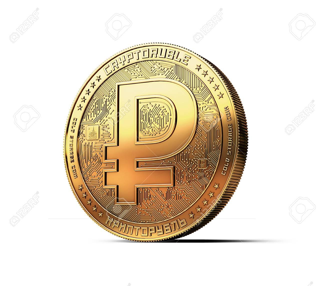 limita del tempo bitcoin