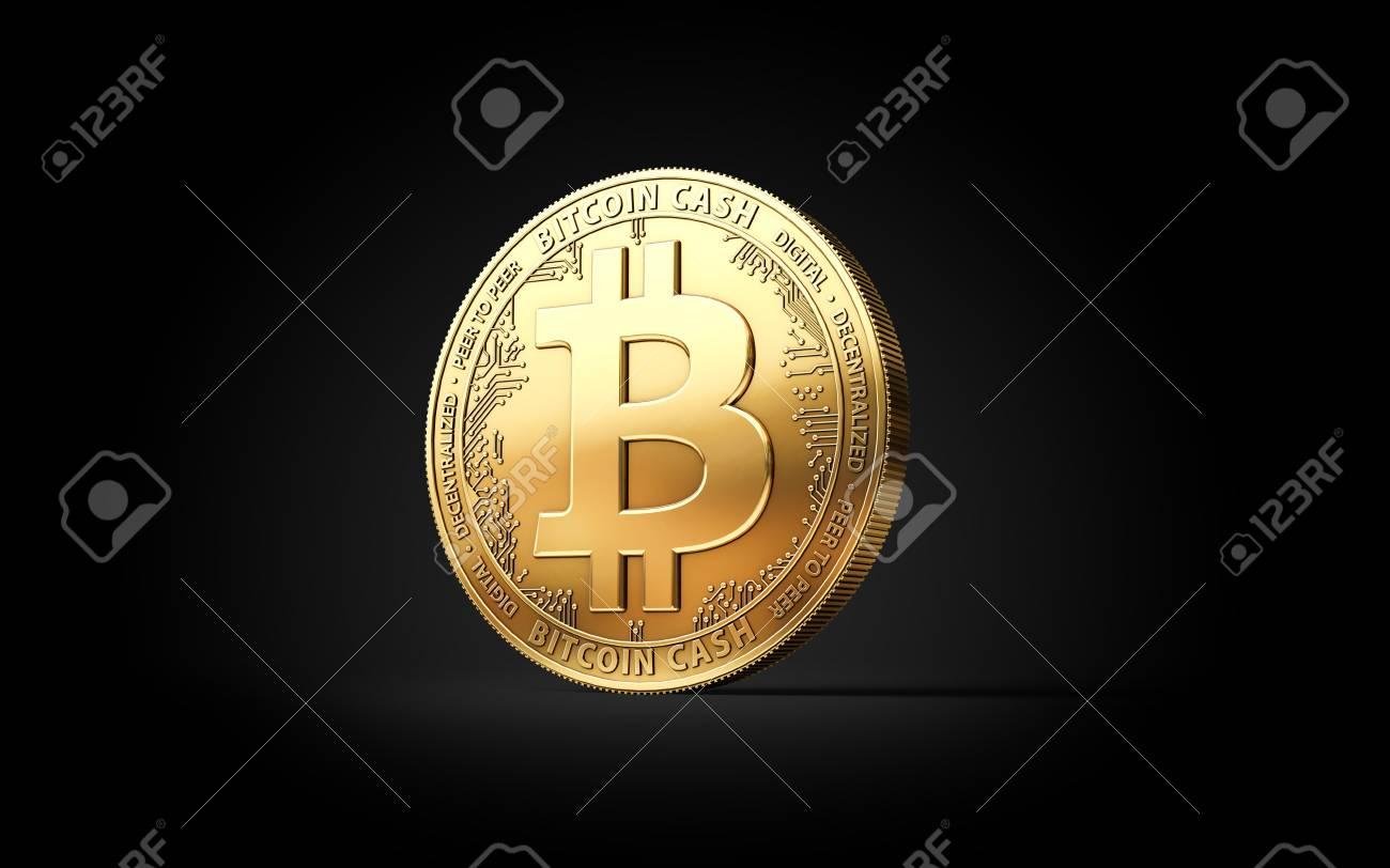 a bitcoin alkalmazás használata bitcoin kereskedelmi árfolyam