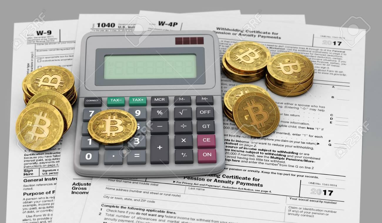 modulo fiscale bitcoin
