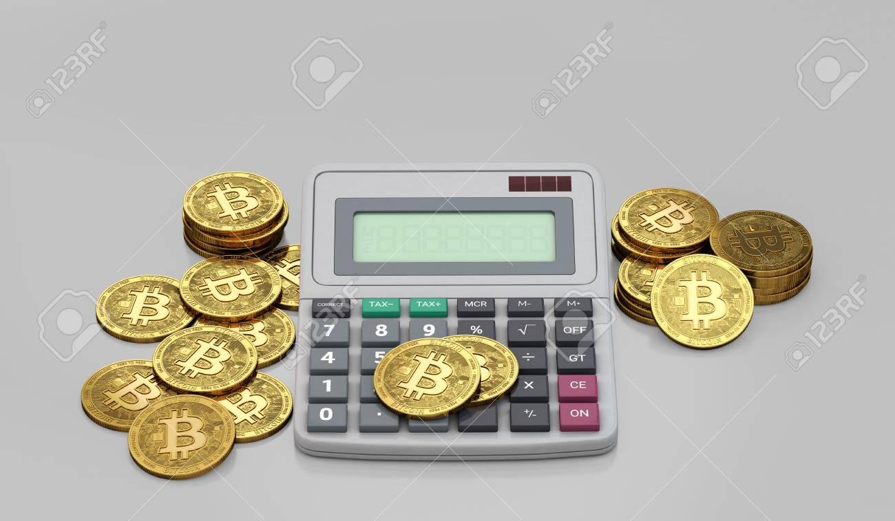 inversión de cálculo de bitcoin el mejor bitcoin para invertir ahora