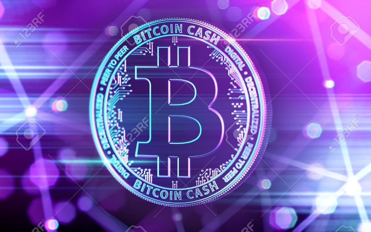 bitcoin ultra)
