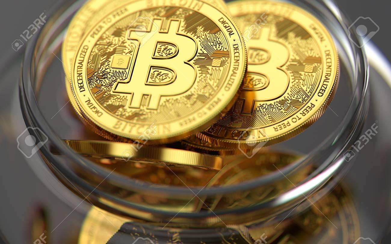 Stockage bitcoins binary options trading 2021 camaro