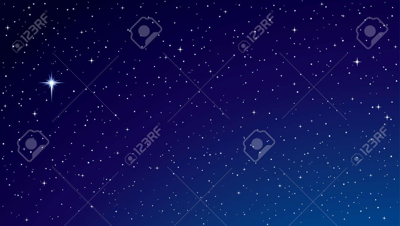 Bright calm tranquil serene glitter starlit spark twinkle dusk dust cloud nightfall shape beauty concept. Cute art fantastic nobody nighttime sparkle design draw xmas element cartoon style text - 156656448