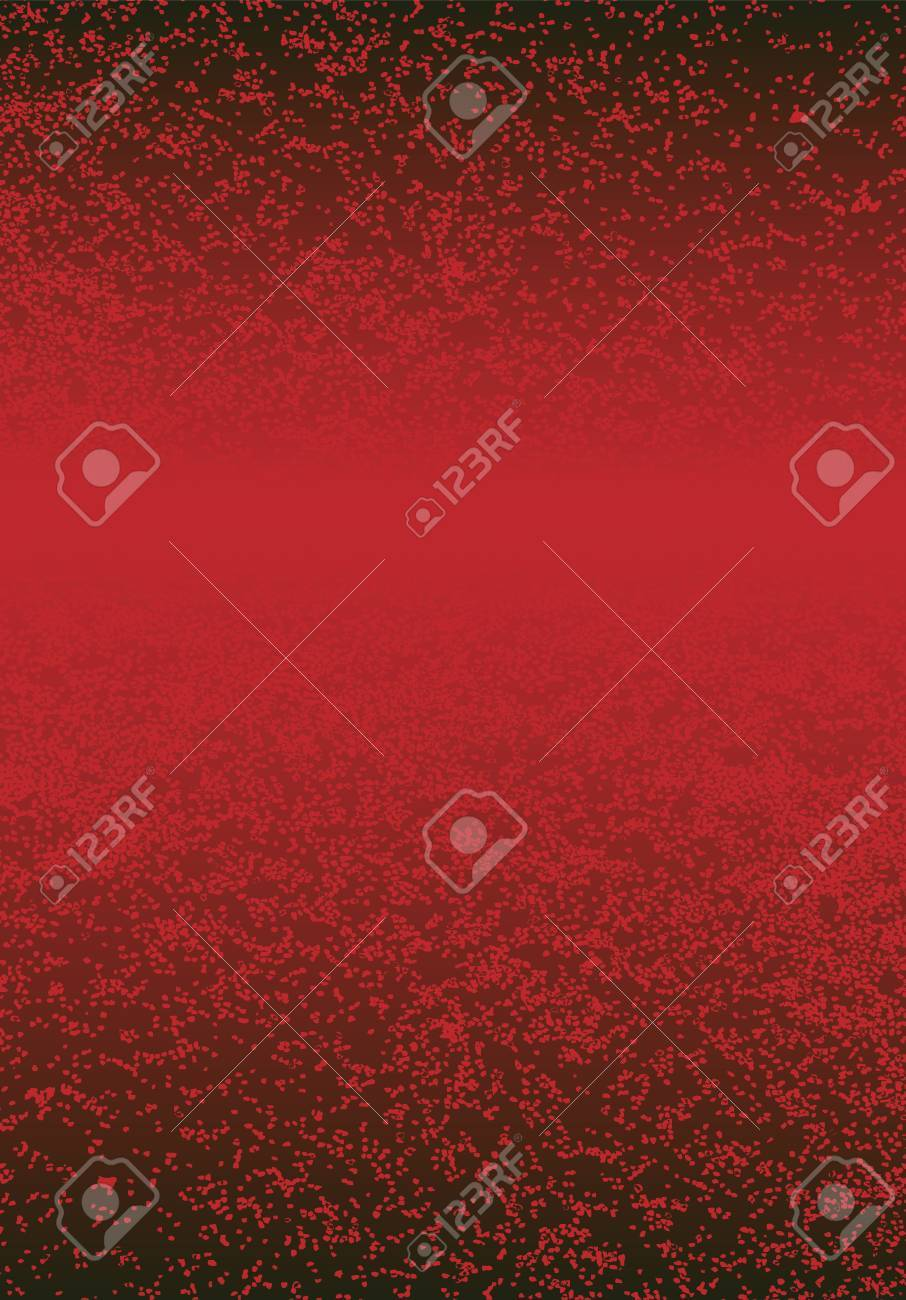 Abstract background. Stock Vector - 6921003