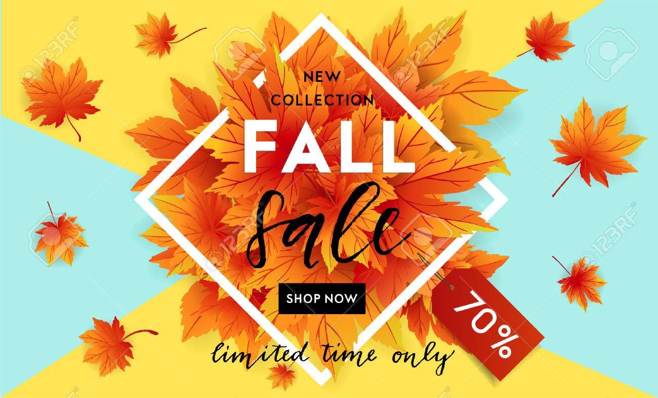 Free Fall Flyer Templates Peopledavidjoel