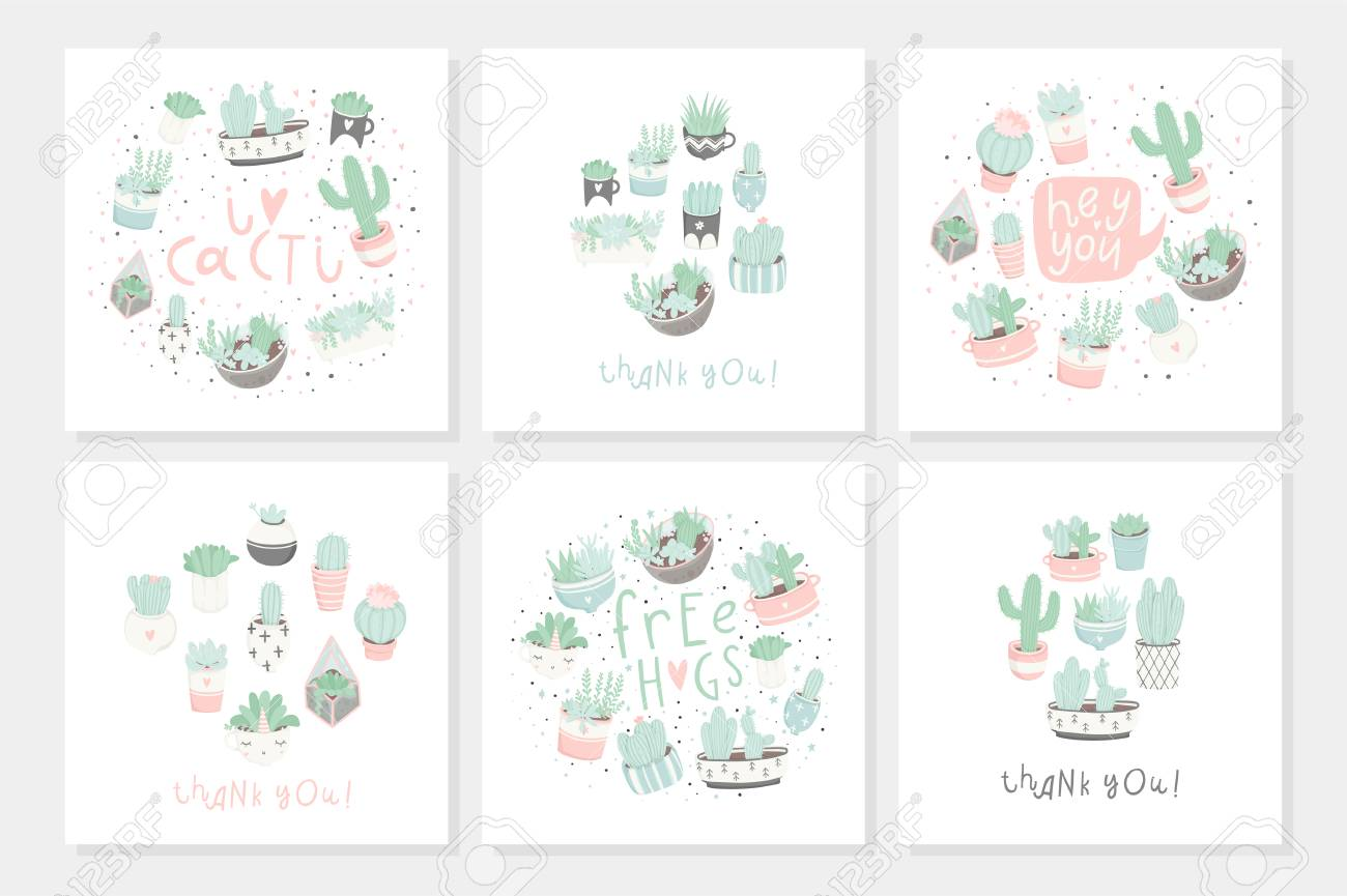 It's just a graphic of Printable Postcards Template throughout postcard activity