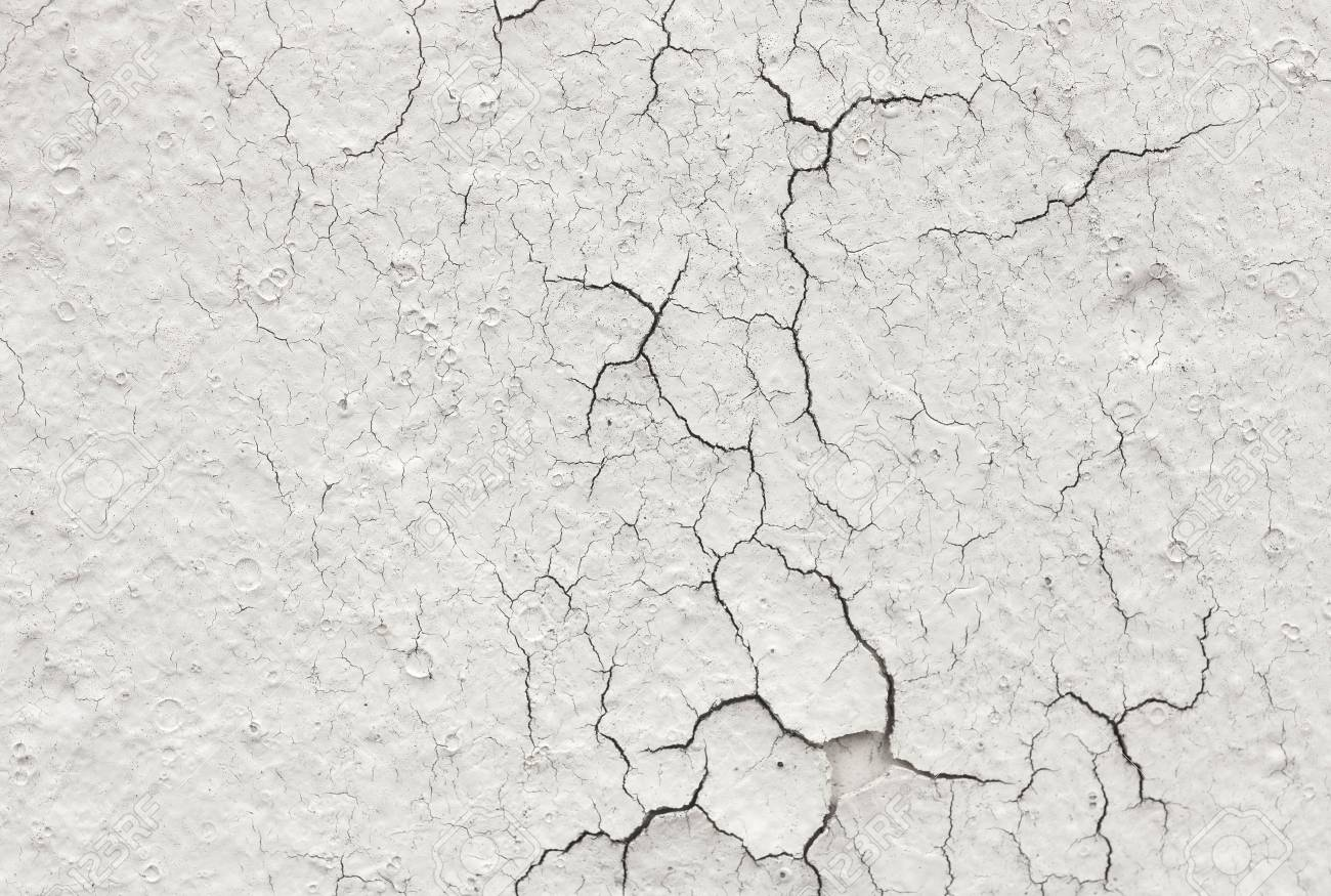 painted cracked wall texture stock photo picture and royalty free