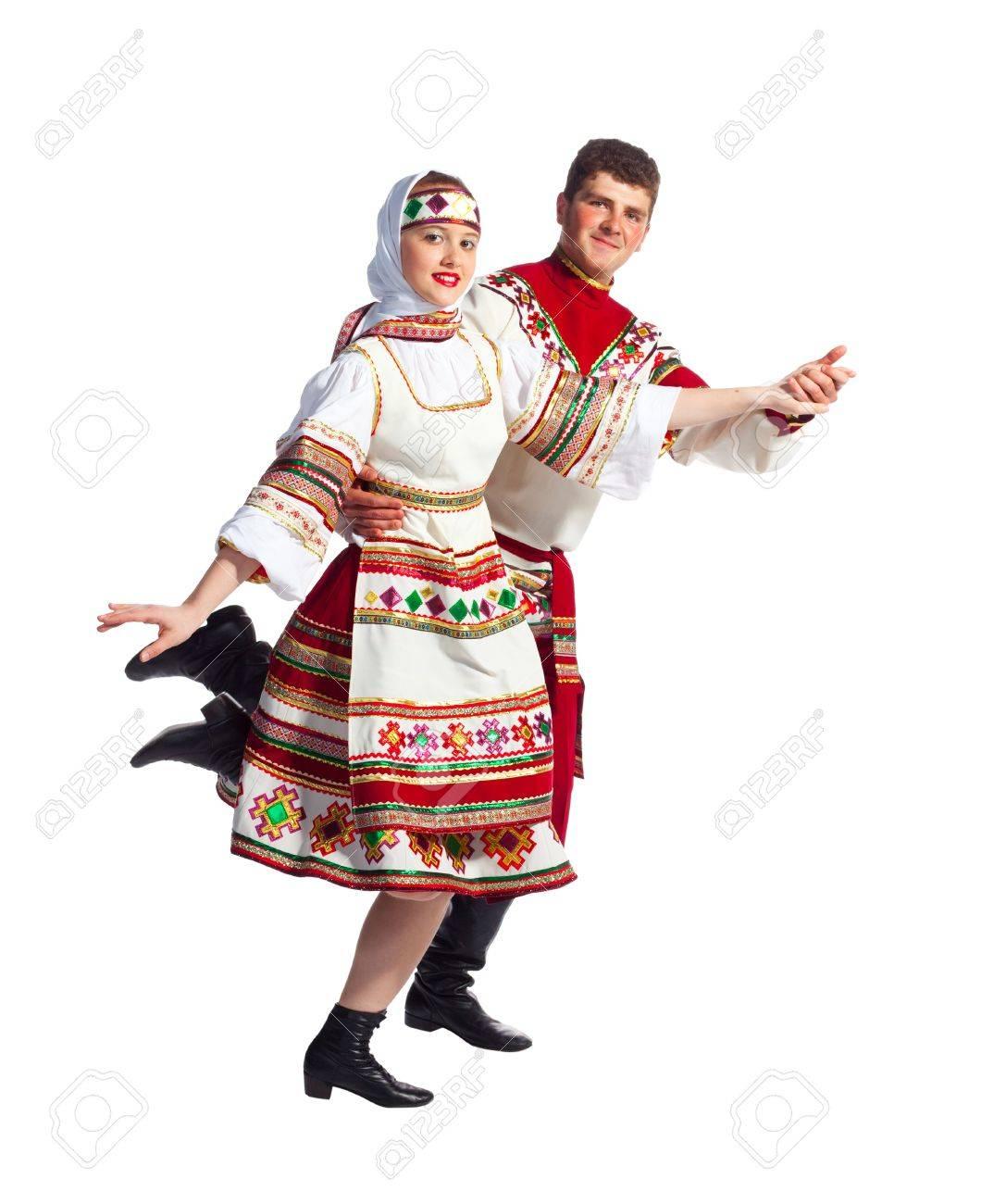 Girls 18 25 O Ukrain