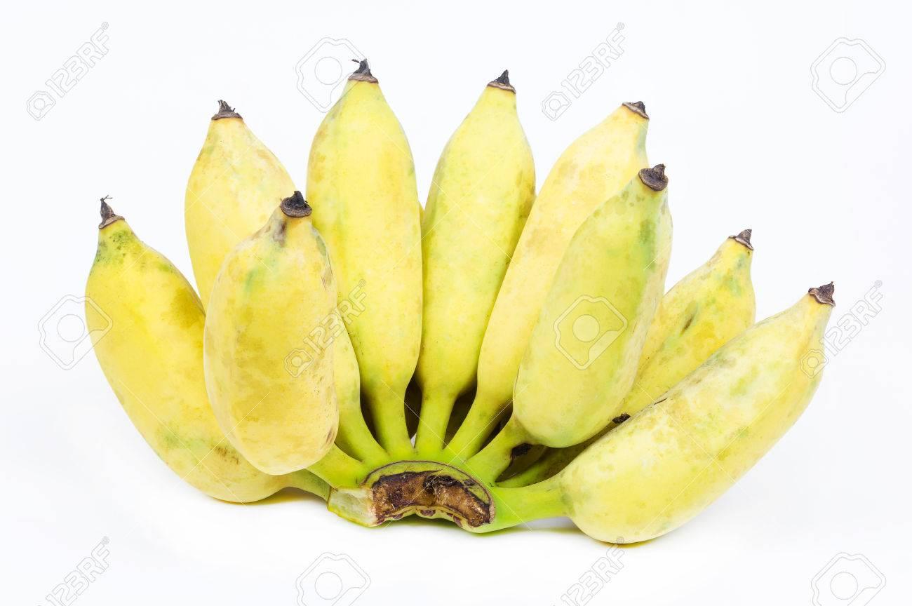 Image result for pisang awak