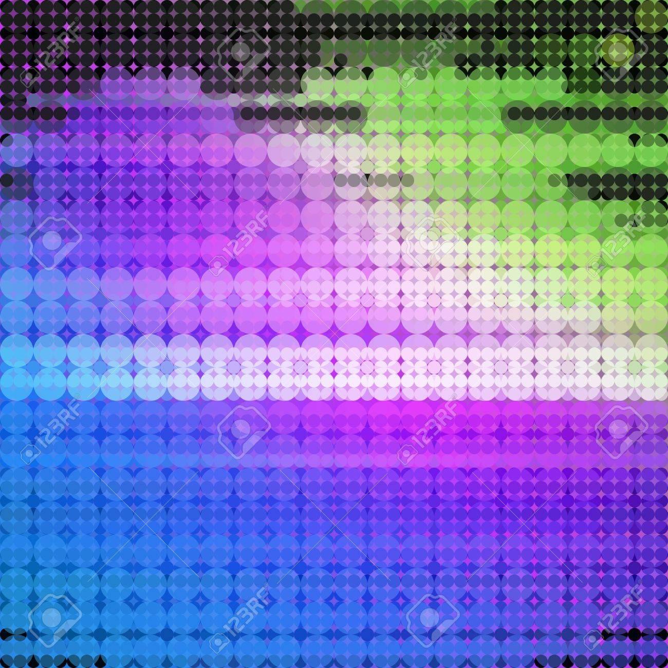 raster background Stock Vector - 15584734