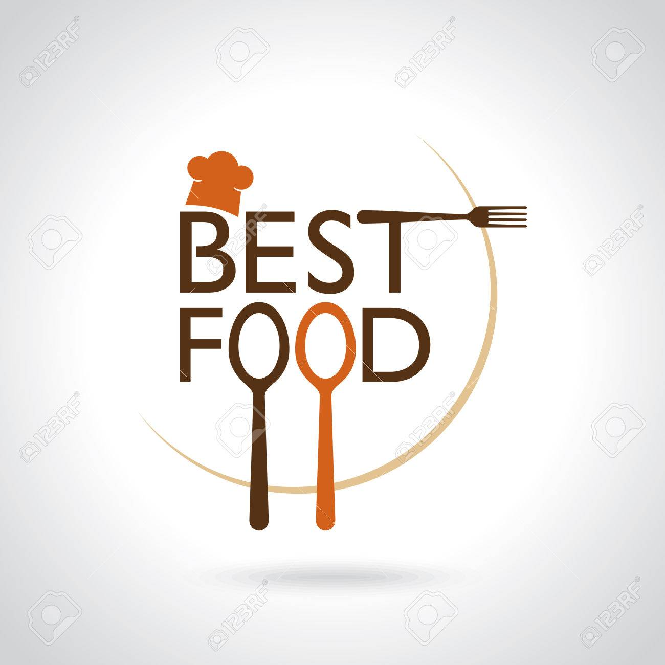 36 of the best restaurant logos for inspiration  99designs