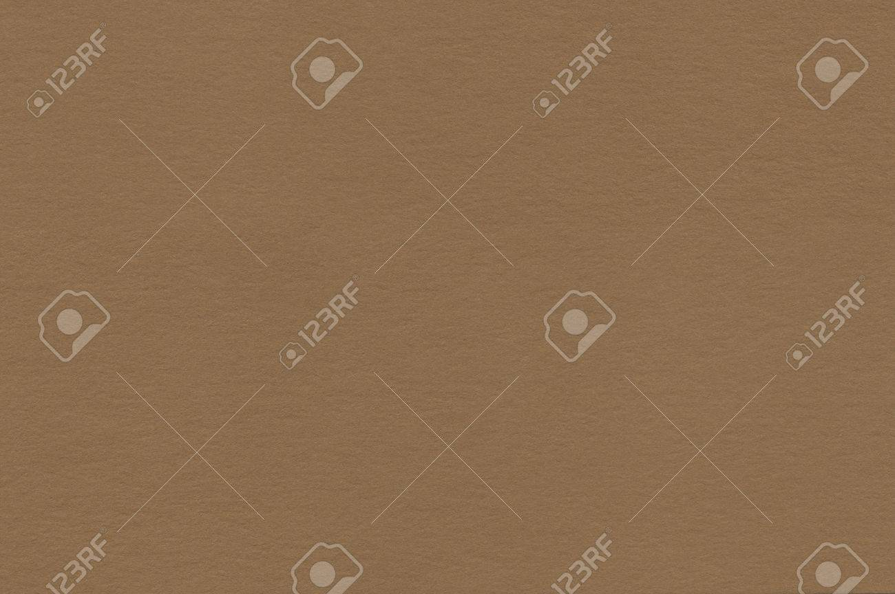 This Background Great For Your Creativity, For Website, 3d ...