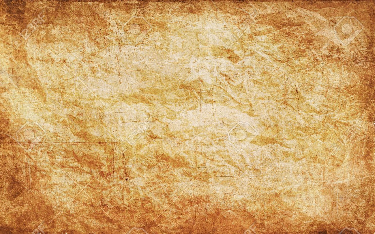 grunge old paper texture background stock photo picture and