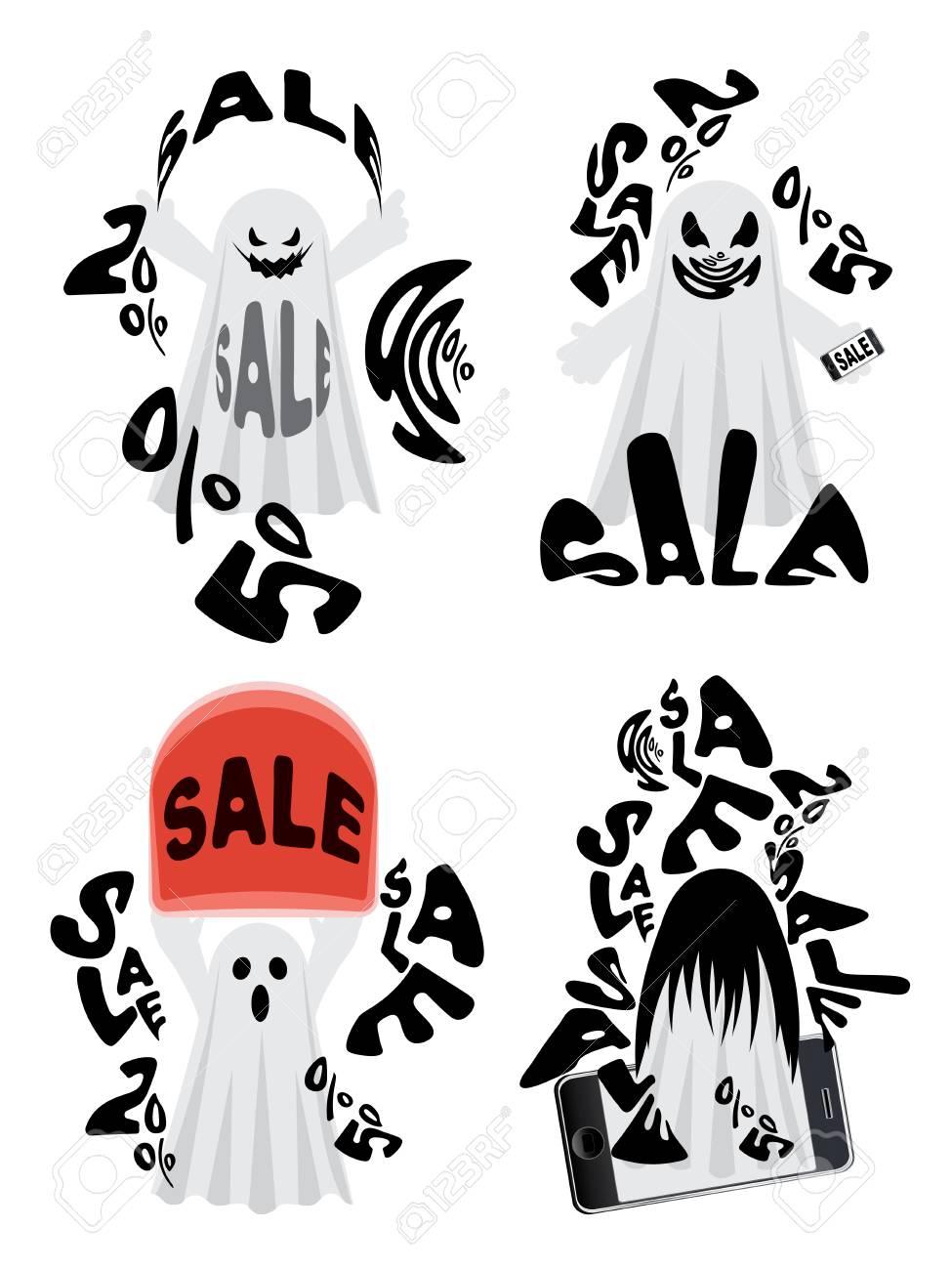 Excepcional Diseños De Caras De Calabaza 2 Viñeta - Ideas Para ...