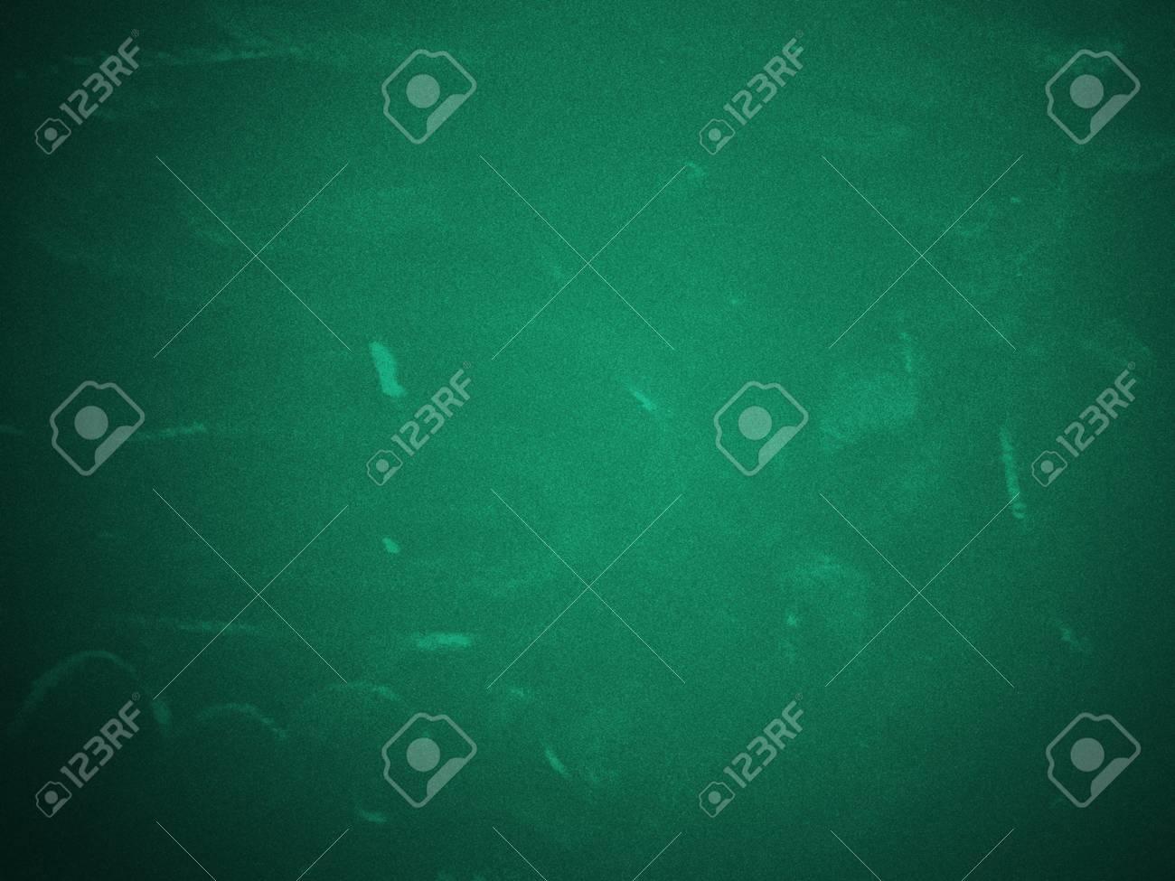 illustration illustration of grunge green chalkboard blackboard texture background