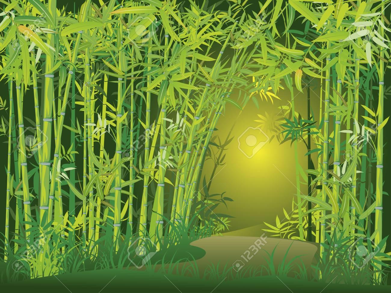 Landscape clipart forest, Landscape forest Transparent FREE for download on  WebStockReview 2020