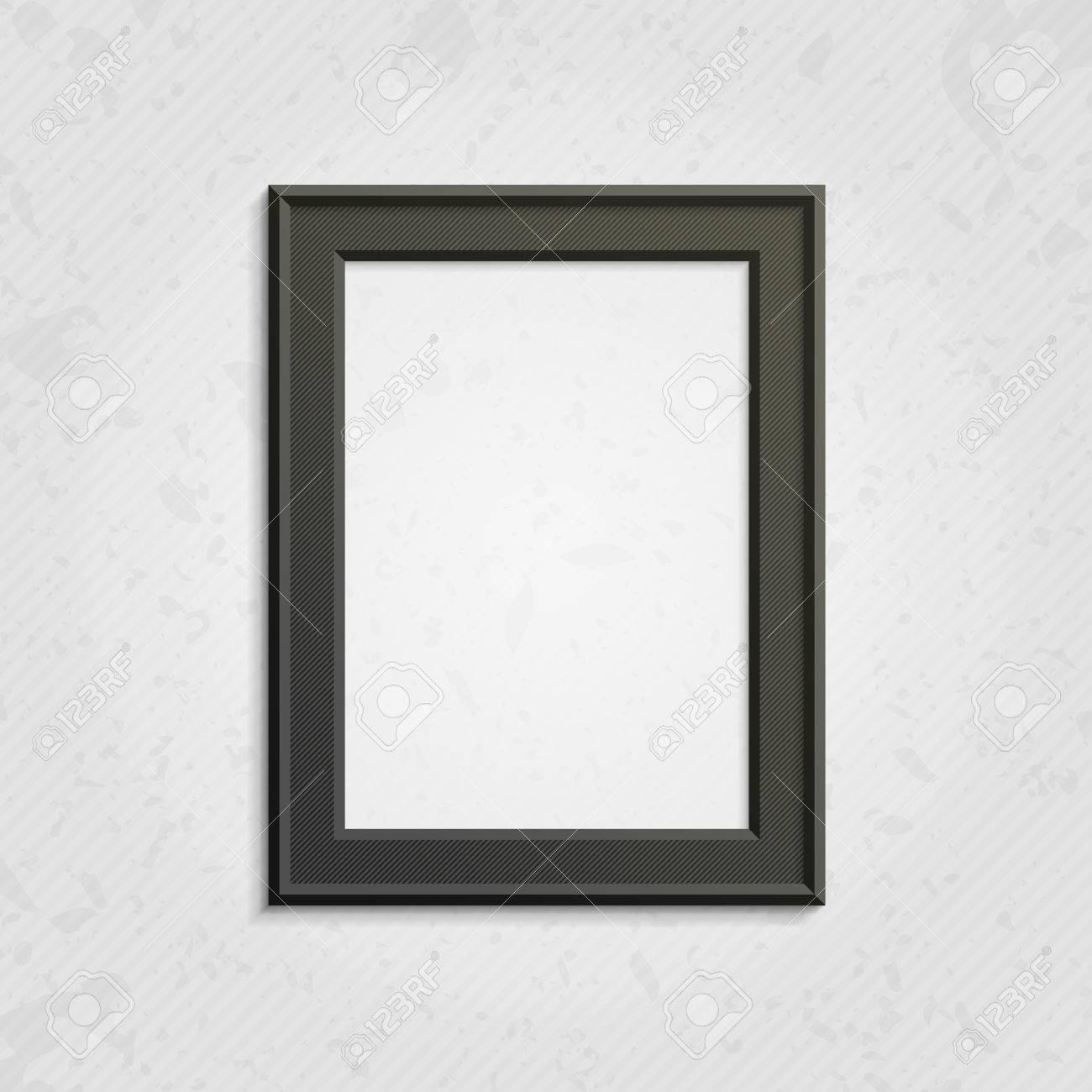 Tolle 24 Quadrat Bilderrahmen Ideen - Benutzerdefinierte ...