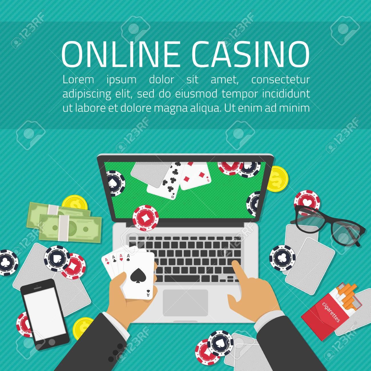 казино аппараты онлайн