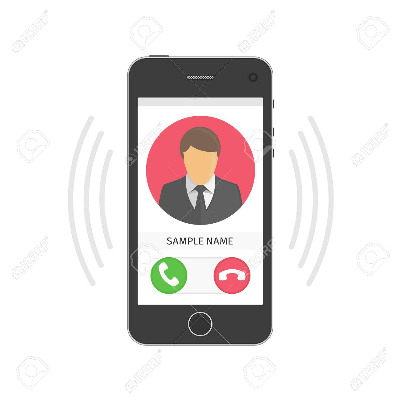 télécharger sonnerie téléphone portable