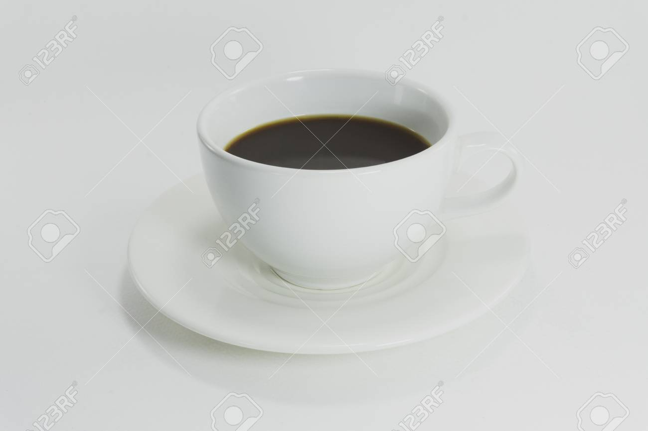Ideas Wooden For vintage Great With On Mug Style Space Hot Coffee Welcome To New Text Day White Floor And Saucer Good So A BackgroundCopy bvgY7f6y