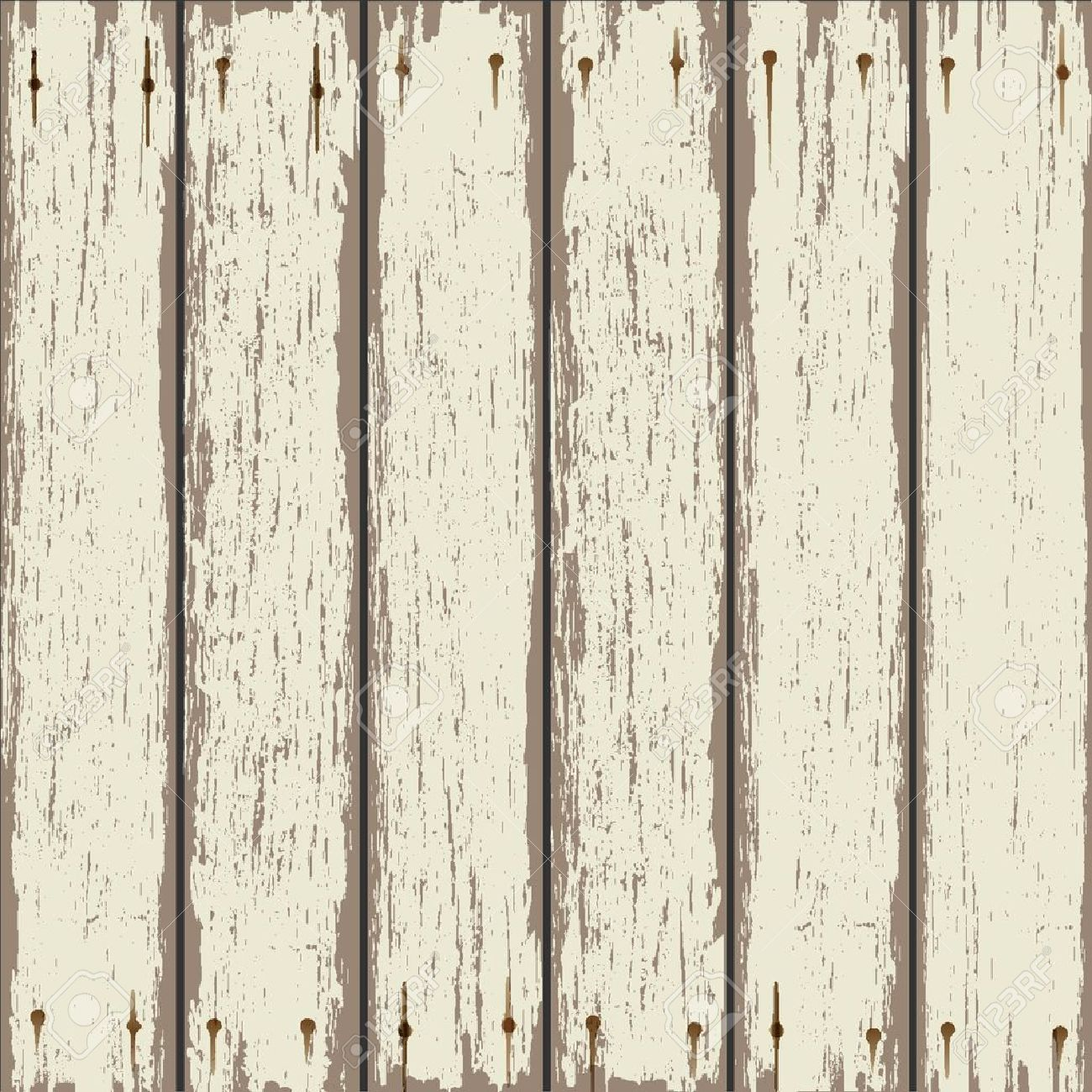 wood picket fence texture. Old Wooden Fence. Vector Background Stock - 14659839 Wood Picket Fence Texture E