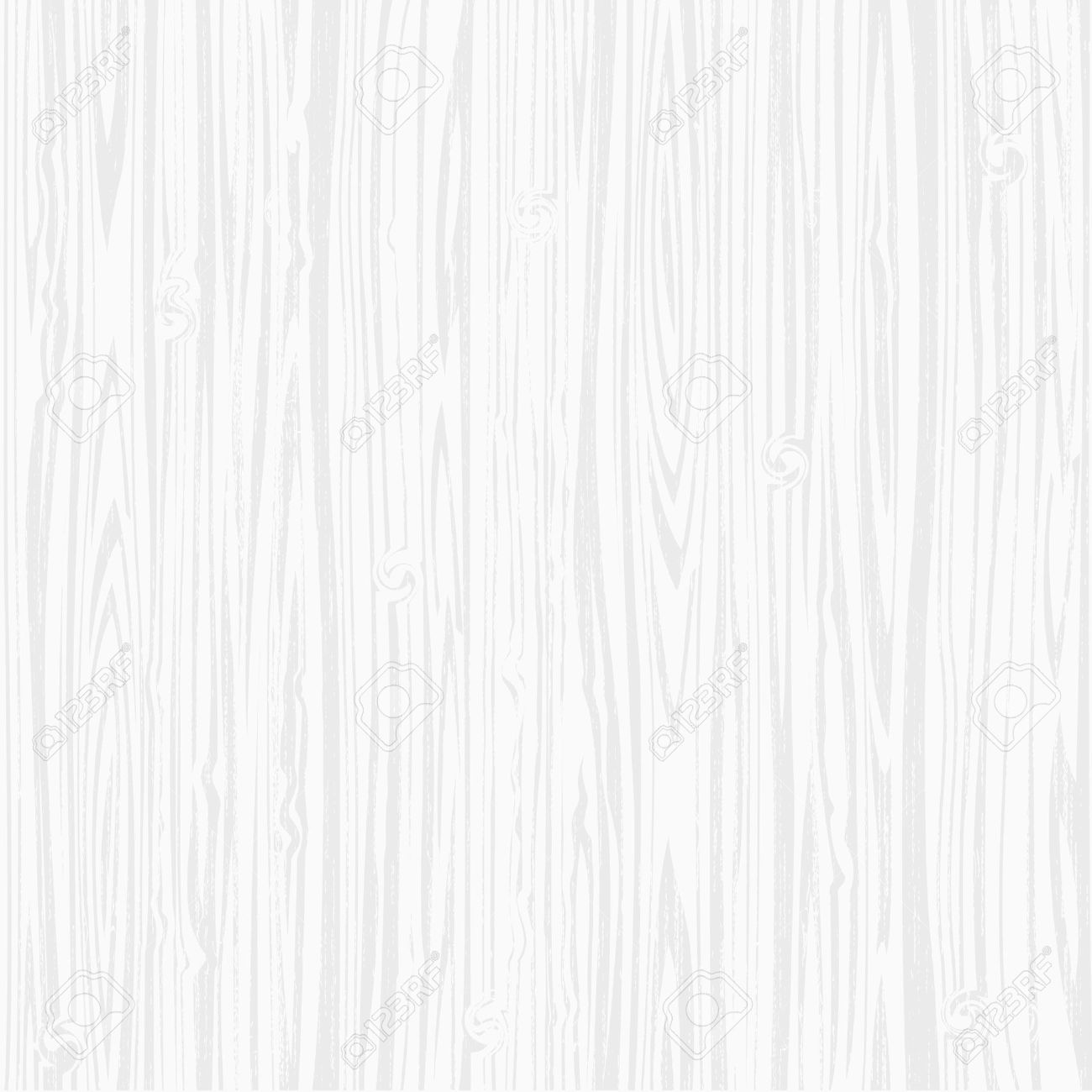 Seamless White Wood Texture Seamless Seamless Wood Texture U2014