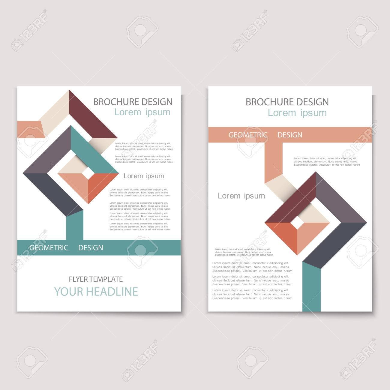 flyer shapes seatle davidjoel co
