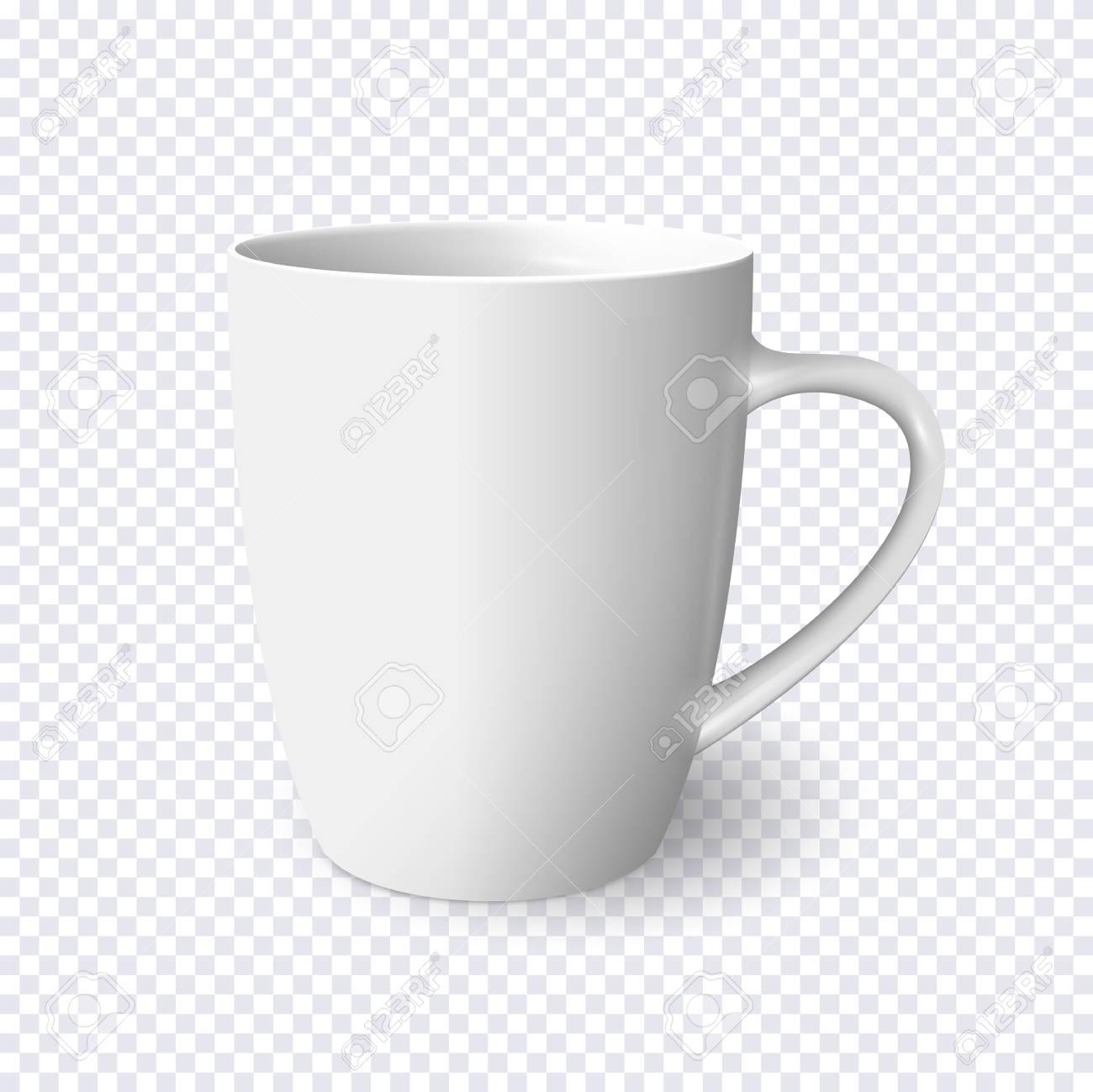 Nett Papier Kaffeetasse Malvorlagen Bilder - Druckbare Malvorlagen ...