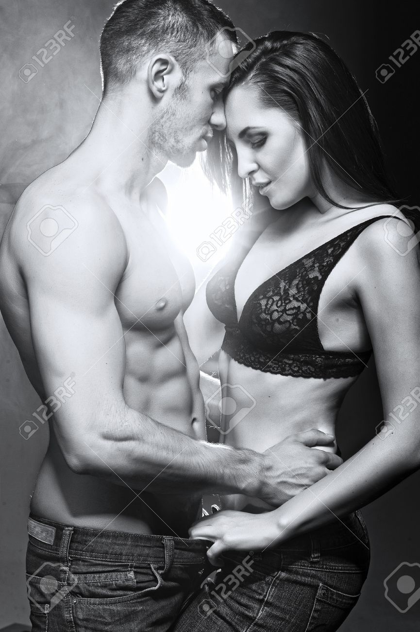 Sexy couple picturs
