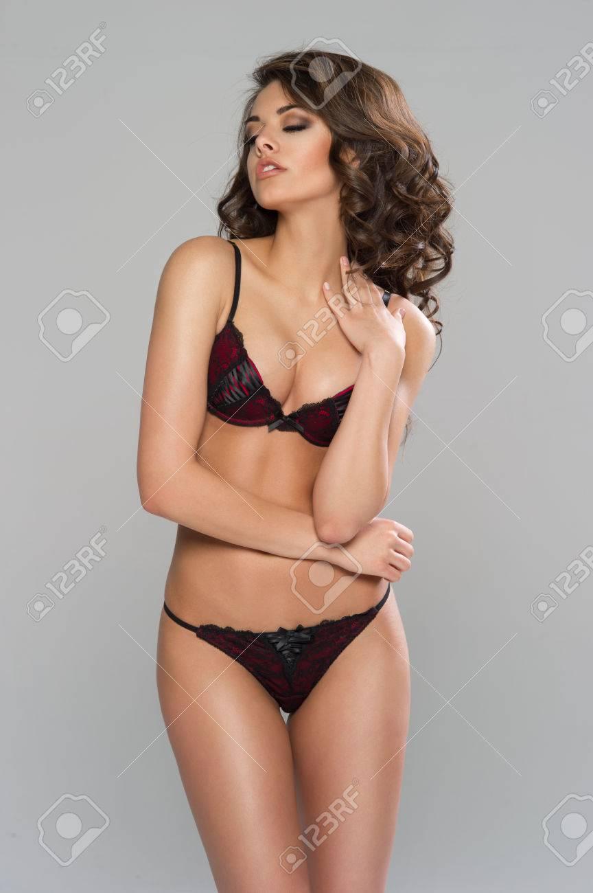 Sexy Latina Sucking Black Dick