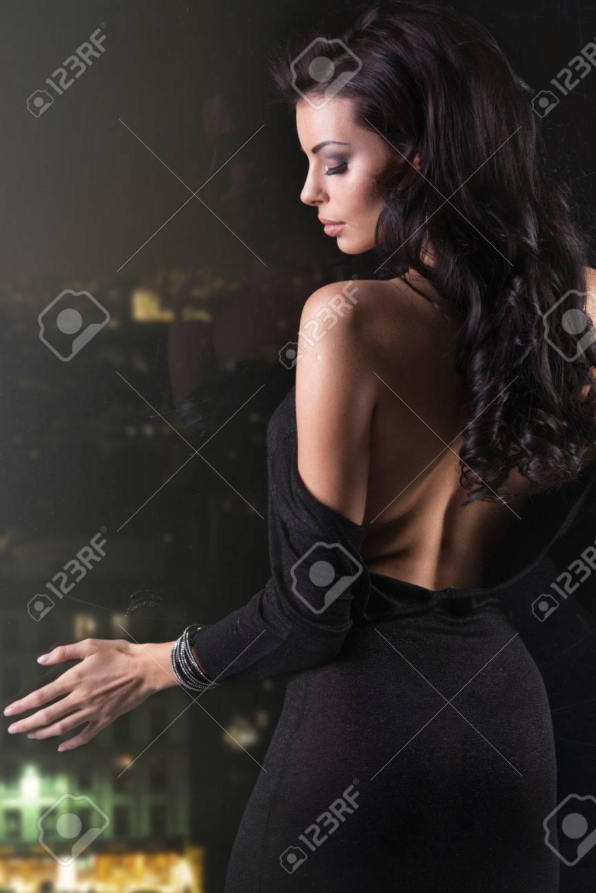 Sridevi sex nude pics