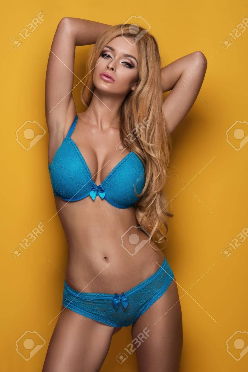 Nicova nubiles nude