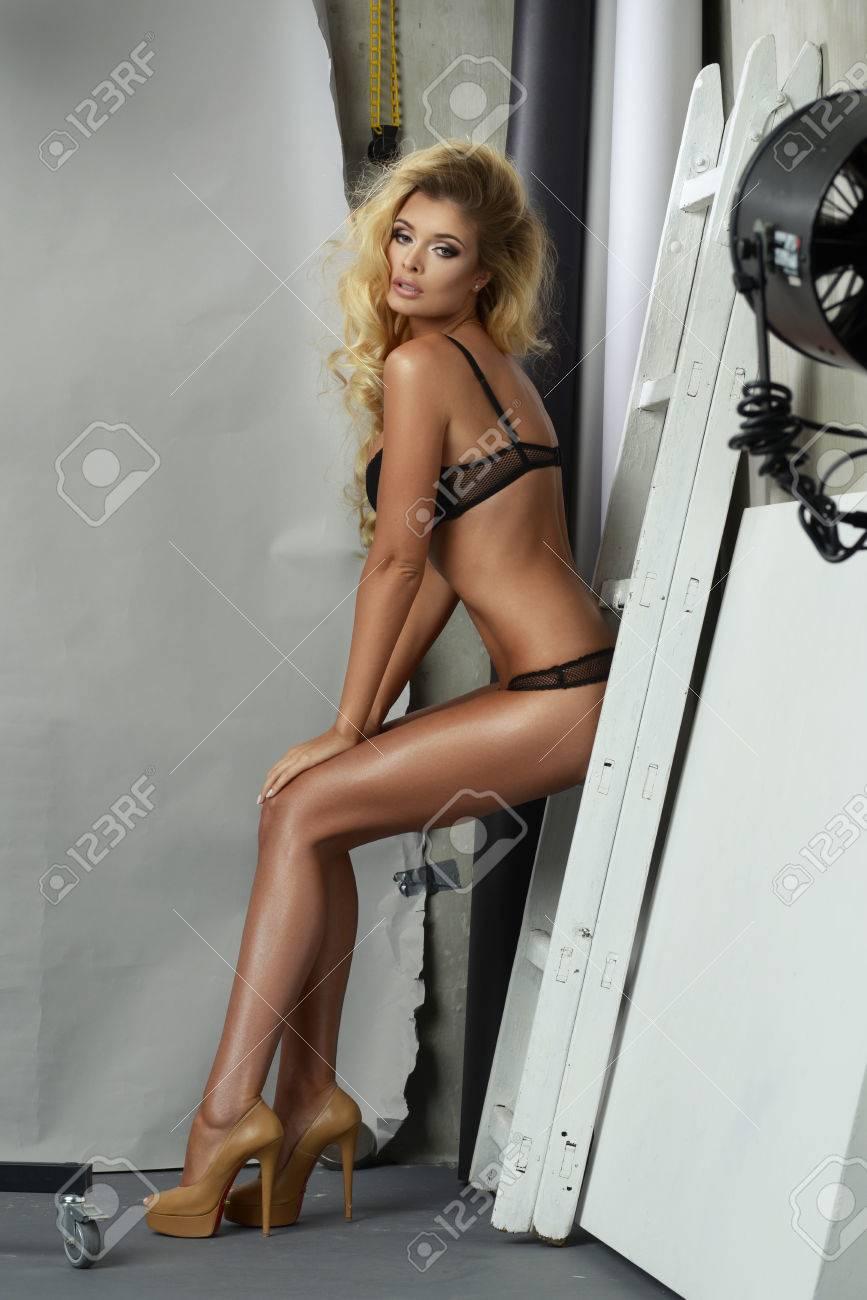 Bangladeshi hot girl puss photos