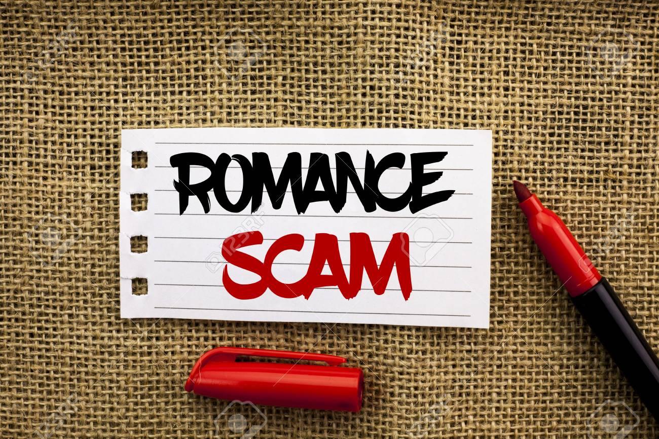 free online dating navi mumbai