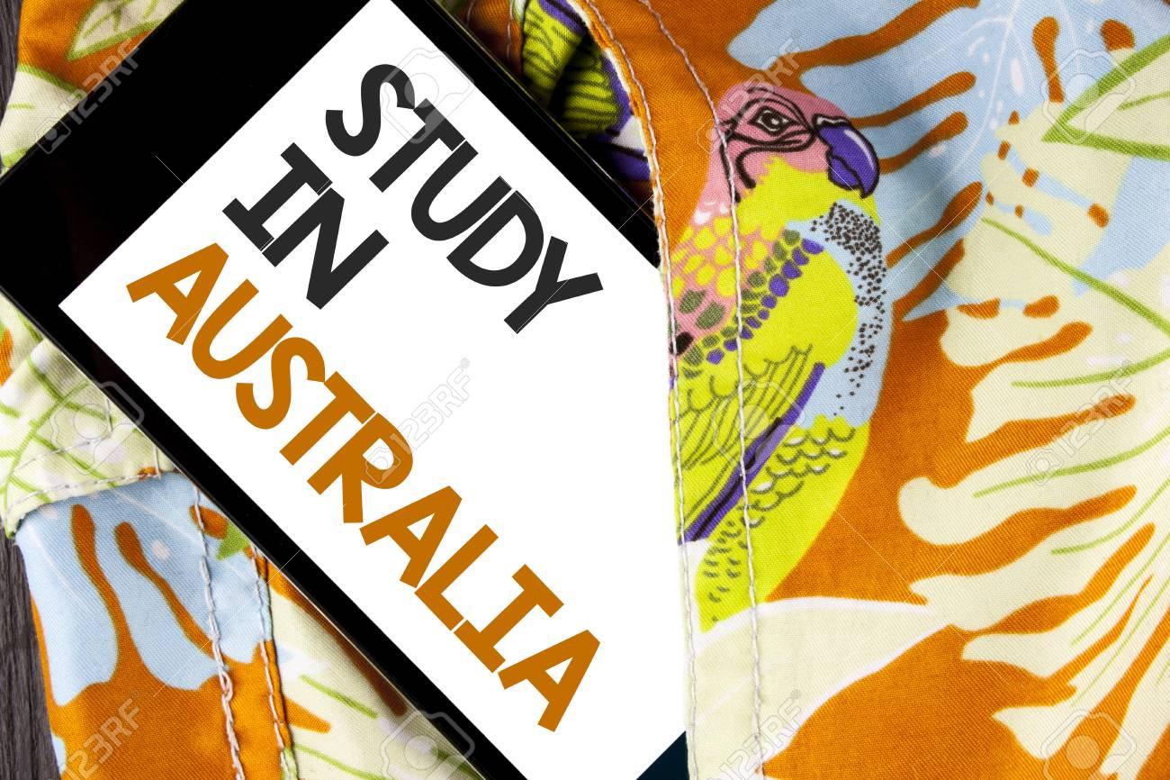 Các trường ĐH Úc xa thành phố lọt Top về tỷ lệ SV có việc làm sau tốt nghiệp
