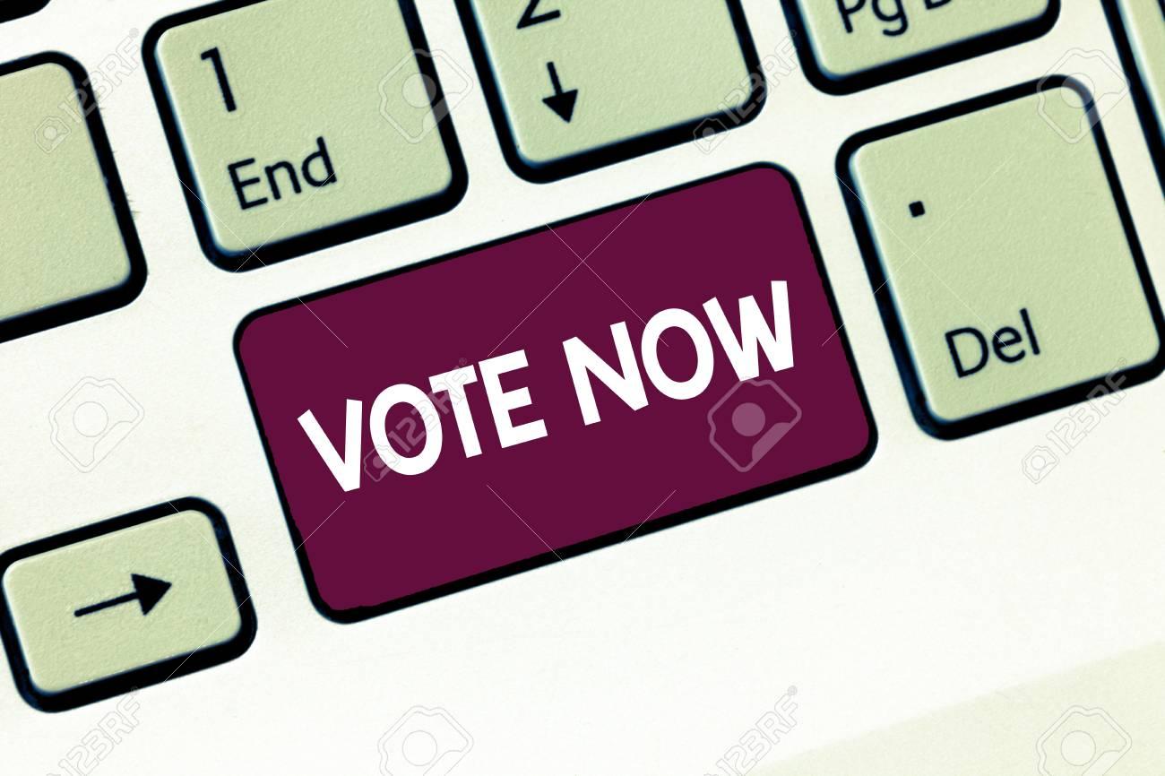 bilder vote