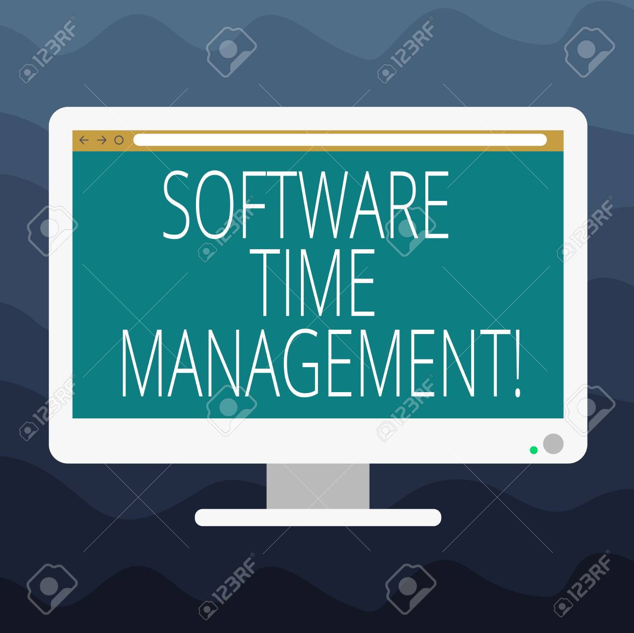 business writing software tools