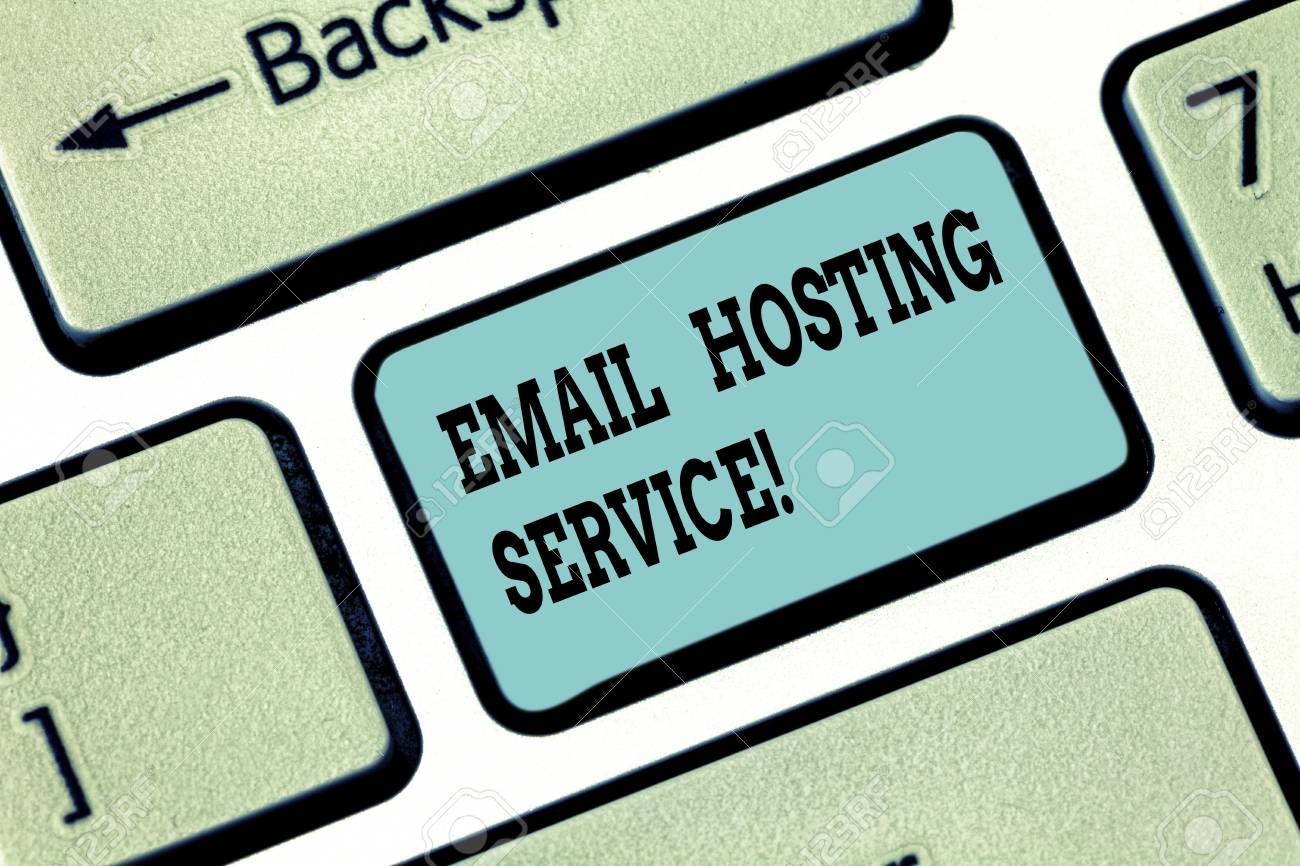 Free Email Service Providers in India