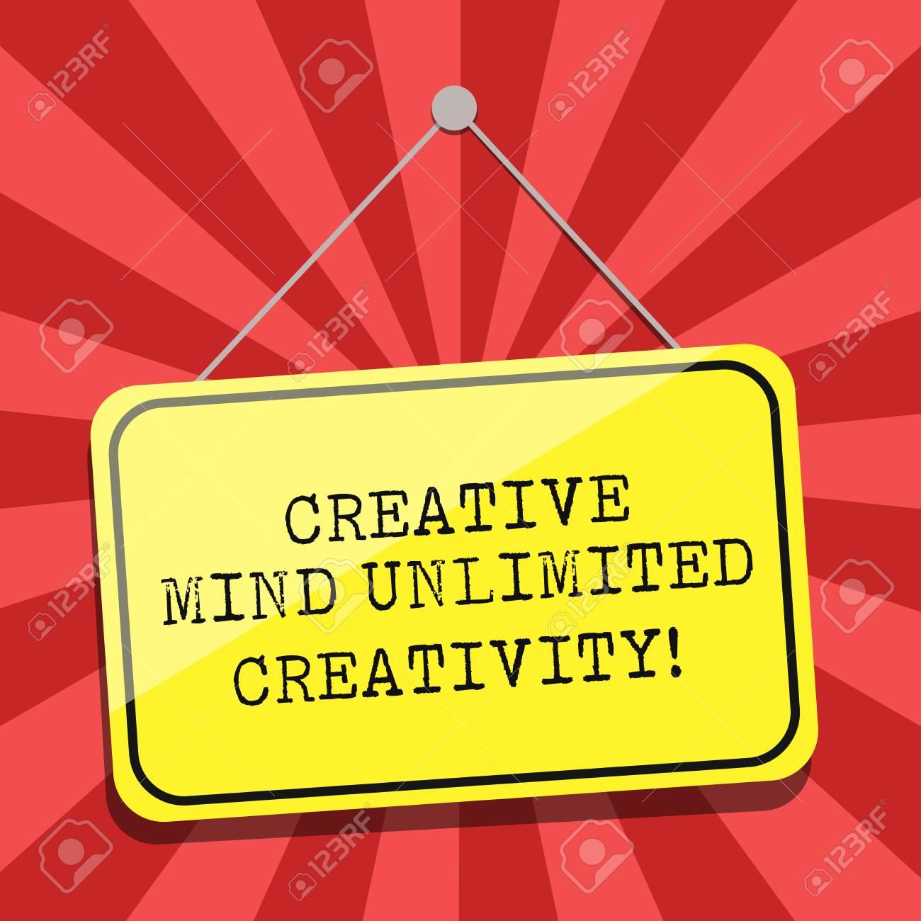 best music for creativity