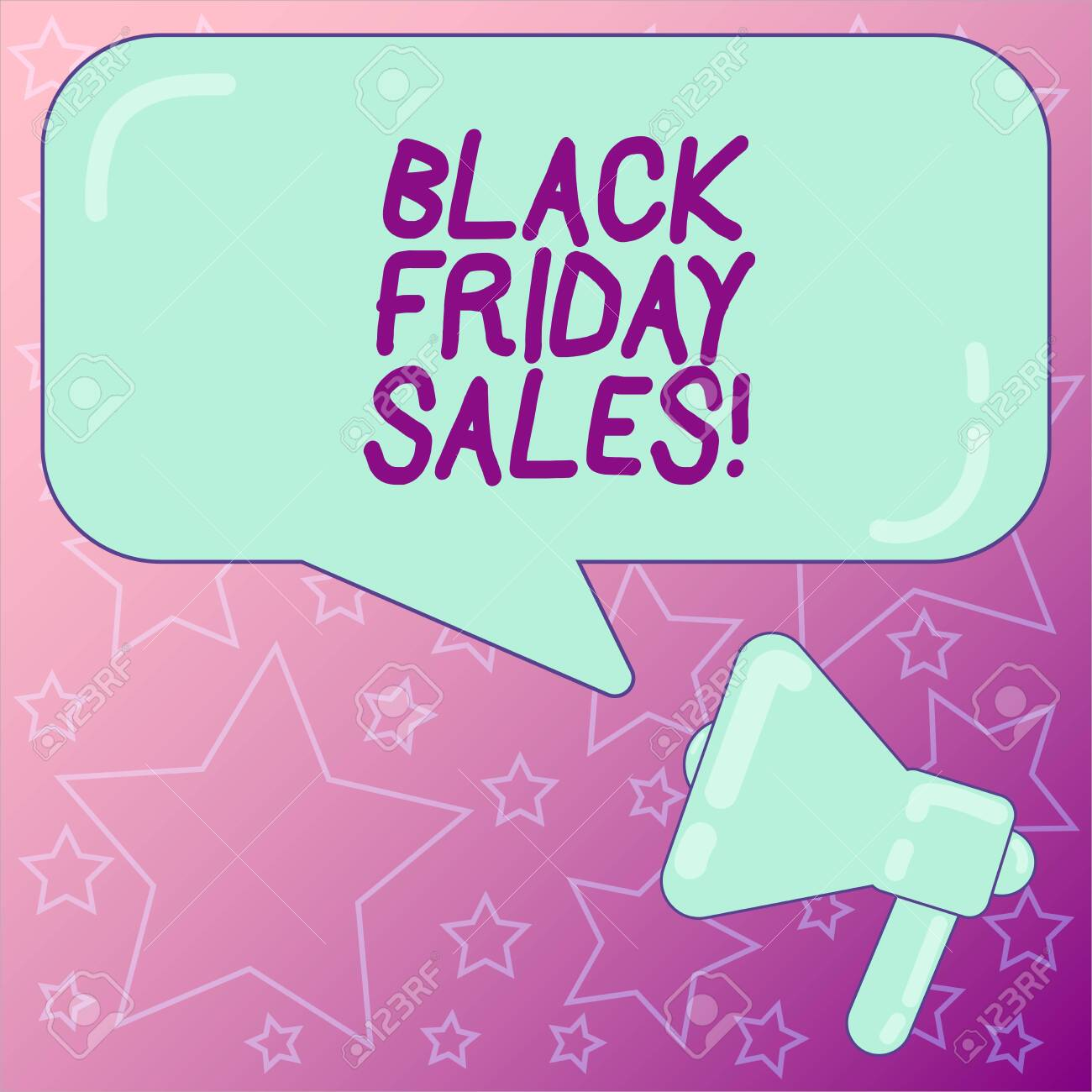 full meaning black sale friday