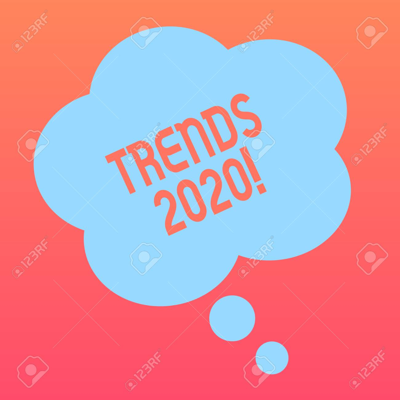 Music Trends 2020.Handwriting Text Writing Trends 2020 Conceptual Photo General