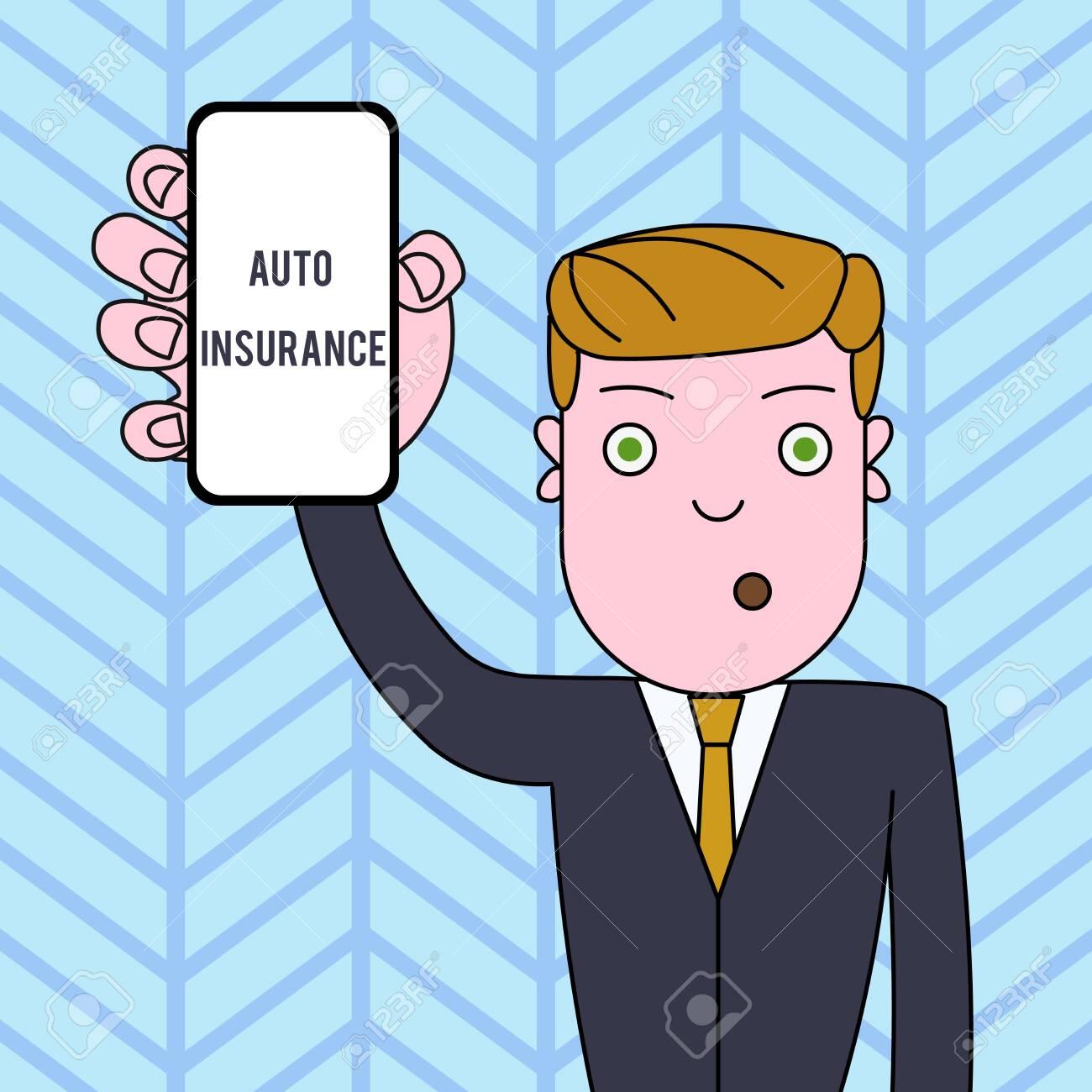 Car Insurance Groups Explained Moneysupermarket