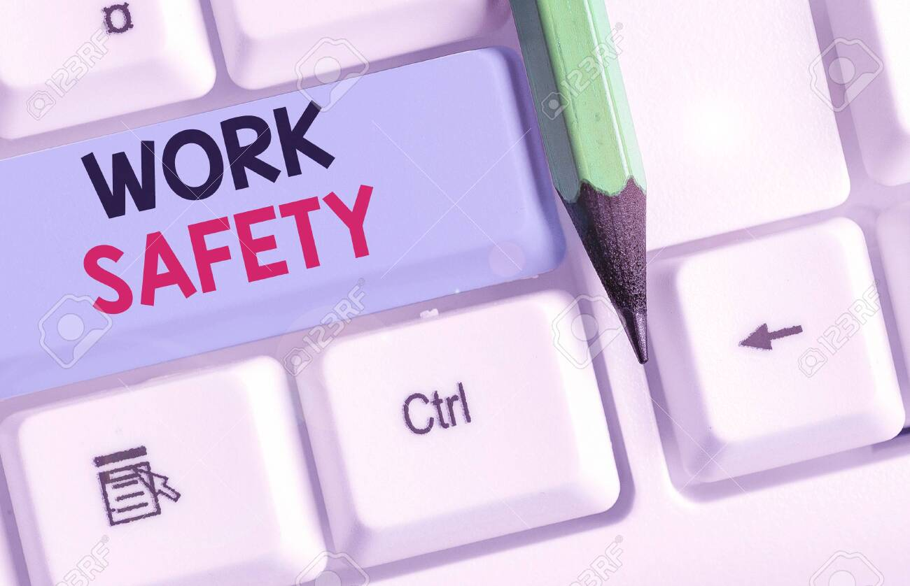 Policies workplace safety Workplace Safety